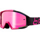 Fox Main Master Goggles black